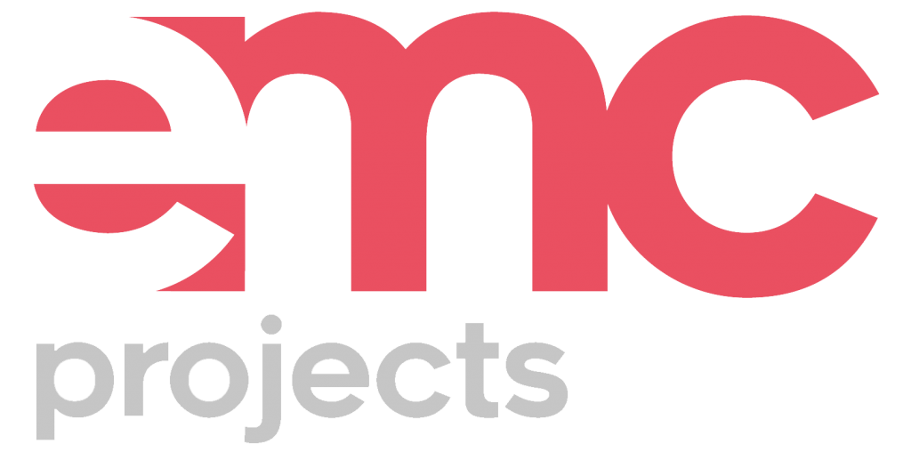 emc-logo-pink-text-1024x517
