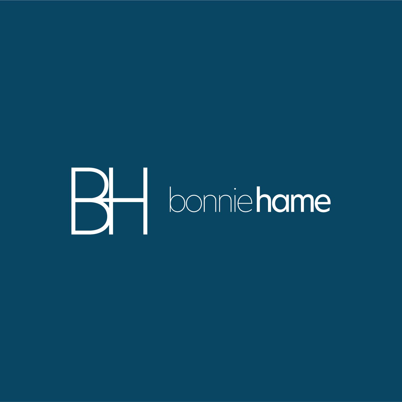 BonnieHame_Avatar_D